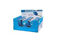 30pc Measure Mate Tape Display Box Builders Measure DIY - 5m x 19mm 5m