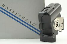 【Top Mint/Box】 Hasselblad 503cw 503Cxi CW Winder From JAPAN # 706