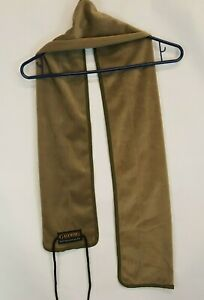 G Loomis 2 pocket Fly Fishing Rod Sock Bag Cloth Case Only