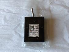 "CONRADER Micro Valve 3P-87000001 (5/8"" Thread)"