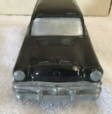1953 Ford Sedan Delivery Pot Medal Reproduction Promotional