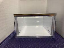 Samsung Refrigerator Freezer Lower Basket DA97-12933C