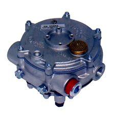 Impco Cobra Verdampfer für Gabelstapler Gasanlagen (Druckregler, LPG)