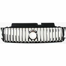 NEW 2005-2007 GRILL GRILL FOR MERCURY MARINER FO1200468