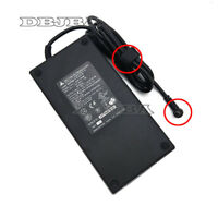 """150W AC Adapter Razer Blade 2014 2013 14"""" 17.3 Pro Gaming Charger RZ09-01161E31"""