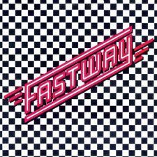 Fastway - Fastway (NEW CD)