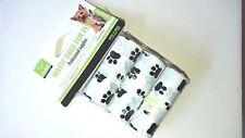 Printed Pet Waste Bags Dog Cat Poo Poop Pooper Scooper Toilet On a Roll Refill
