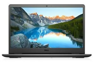 "Dell Inspiron 15 3502 15.6"" HD (Celeron N4020, 4G, 128G, Win10)"