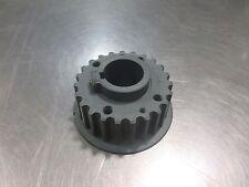 Mazda 323, Mazda Protege & Mazda MiataNew OEM Timing belt pulley B366-11-321A