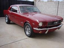 Mustang Private Seller Automatic Cars