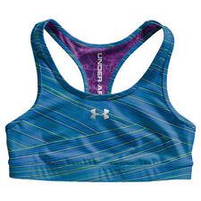 Abbigliamento sportivo da donna blu Fitness