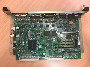 Yaskawa SGDR-AXA01A   (*)