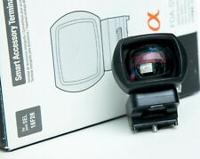 Sony FDA-SV1 Optical Viewfinder for NEX-3 and NEX-5