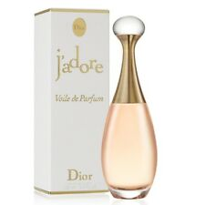 Christian Dior JADORE EDP Spray 100ml Women's Perfume BRAND NEW IN BOX