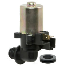 Windshield Washer Pump Anco 67-25