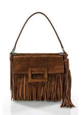 ee5c73d75c13 Women's Bags & Roger Vivier for sale | eBay