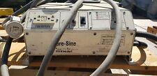 Altec 3000 Watts Pure Sine Inverter