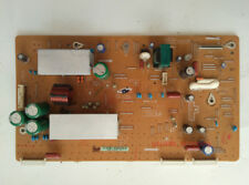 Original Samsung PS43E400U1R Y-Main Board LJ41-10281A LJ92-01897A