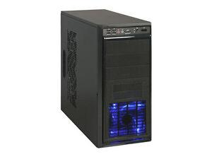 INTEL i3 3.4 GHz RAID 1 8GB 2TB WINDOWS 7 PRO PC + 3 Year Warranty Lifetime Tech