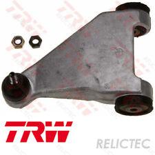 TRW Automotive AfterMarket JTC1181