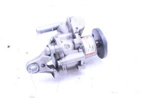 BMW Genuine Active Steering Pulley Power Steering Pump 135i M Coup/é 135i 335i 335xi 335i 335xi 335i 335xi 335is 335i 335is