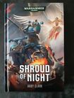 Shroud of Night Hardback WH40K
