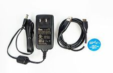 Western Digital My Book Original Power Adapter + USB 3.0 CABLE Authentic WD