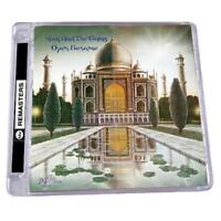 Kool And The Gang - Open Sesame - Exanded Edition (NEW CD)