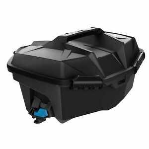 P/N 715004301 SEADOO LINQ BOX MODELS WITH LINQ BASE KIT