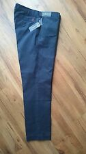 Ralph Lauren 32L Trousers for Men