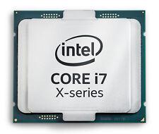 CPU y procesadores sin sistema de refrigeración 8MB