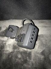 Sony Xlr Adapter