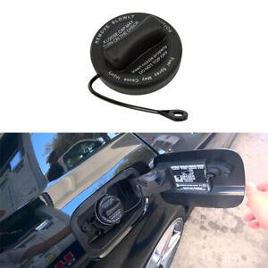 Car Fuel Tank Gas Filler Cap Fit Mercedes-Benz C CL E GLK S-Class AMG 2214700605