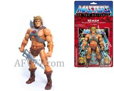 Masters of the Universe 2017 Super 7 MOTU Classics Ultimate HE-MAN