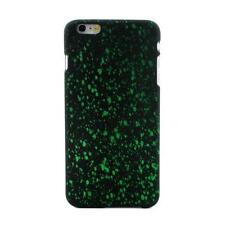 Multicoloured Fitted Case for iPhone 6 Plus