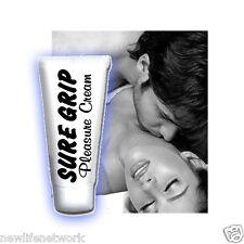 Vaginal Tightening Female Vaginal Tightener Shrink Cream for Women
