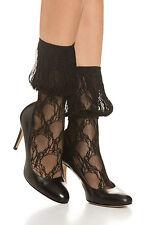 Wolford Maschinenwäsche Damen-Socken & -Strümpfe für Glamour