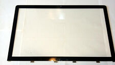 "APPLE OEM LCD Glass Front Screen Panel for Apple iMac 27""A1312"