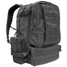 3 Day Assault Pack