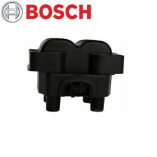 For Range Rover Discovery Ferrari 348 F355 Spider Ignition Coil Bosch 0221503407