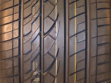 295/35R21, 275/40R21, 265/40R21* Goldrun R828 Brand New Tyres By ETyreStore.
