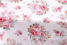 50CM*160CM cotton DIY sewing cloth kids baby cloth patchwork fabric tecido