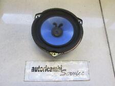 KIA CARNIVAL 2.9 D AUT 106KW (2003) RICAMBIO CASSA ALTOPARLANTE 0K53G66060 35/70