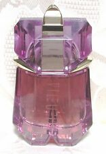 ALIEN 1oz/30ml Women Eau De Toilette (No Box/ Golden Chrome little peeled)