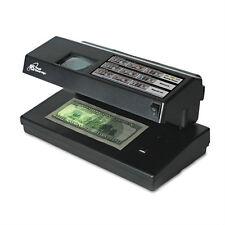 Counterfeit Money Detector,  RCD2000, Royal Sovereign