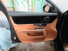 Interior Door Panels Parts For Jaguar Xj For Sale Ebay