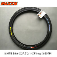 27.5*2.1 Pace MAXXIS M333 Bicycle Tires Mountain Bike 65PSI 1PC*Tire MTB Bike