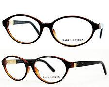 Ralph Lauren  Fassung / Glasses RL6042 5030 50[]15 135     /285