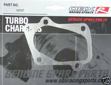 OBX Stainless steel Gasket  for Any T2 T25 Turbo Flange