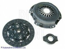 FOR NISSAN SUNNY N13 1986-1991 1.7D CLUTCH KIT  BLUEPRINT PRODUCT OE QUALITY